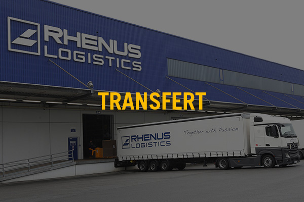 Archives Assistance Express Transfert